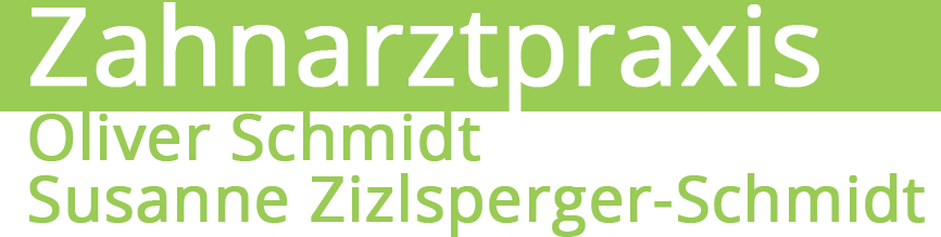 Zahnarztpraxis Schmidt und Zizlsperger-Schmidt